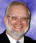 James R. Wertz