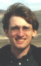 Erik Winfree