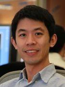 Rong Yan