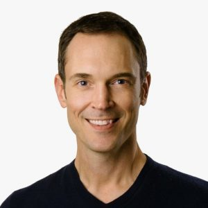 Dr_Andy_Hock_Bio_Photo